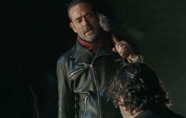 negan-walking-dead1
